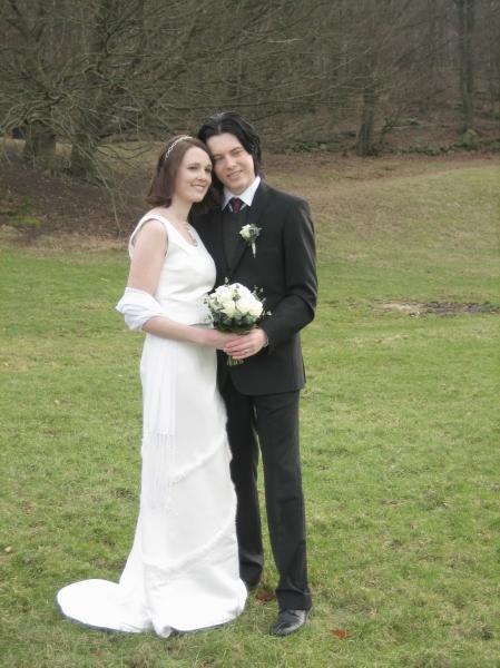 bröllop 082