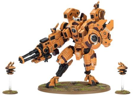 XV104_Riptide_Battlesuit_1
