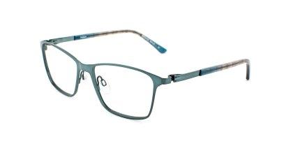 glasögon4